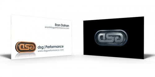 businesscards1.jpg