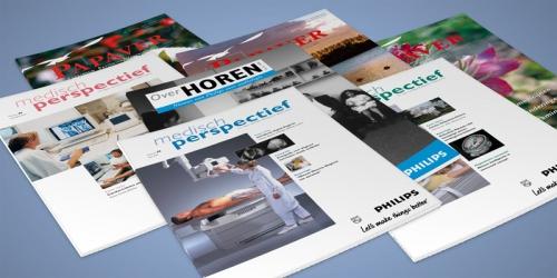 catalogues1.jpg