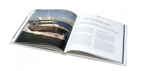 catalogues2.jpg