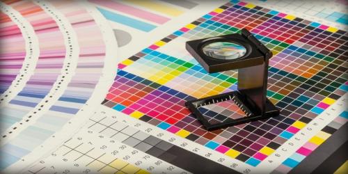 customprinting1.jpg