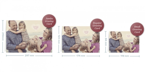 greetingcards2.jpg