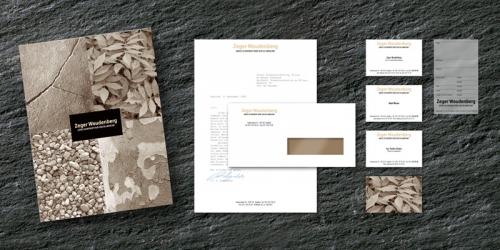 letterhead1.jpg