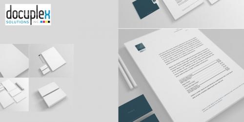 presentationfolders1.jpg