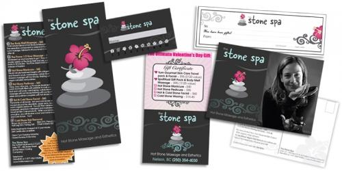 rackcards1.jpg